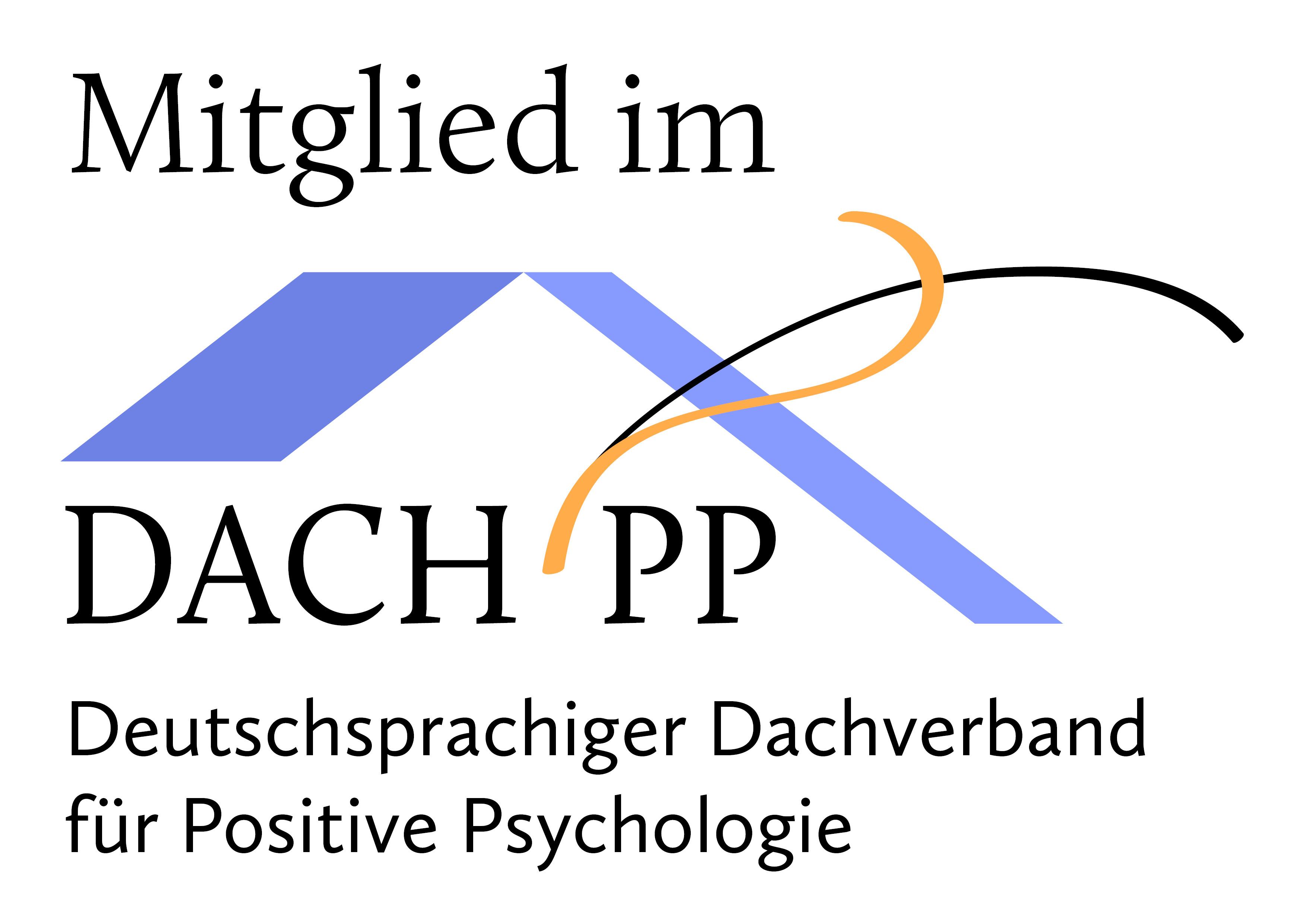 """Eckart von Hirschhausen im Symposium """"Positive Psychologie ..."""