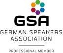 GSA_WB_Hoch_RGB_Professional_Member_300